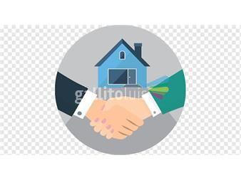 https://www.gallito.com.uy/prestamos-hipotecarios-servicios-19067188