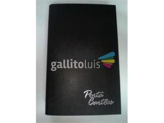 https://www.gallito.com.uy/porta-tarjetas-personales-para-400-uni-15-x-24-cms-productos-19068977