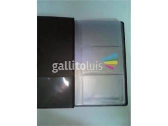 https://www.gallito.com.uy/porta-tarjetas-personales-p-240-uni-11-x-18-cms-tapa-dura-productos-19068980