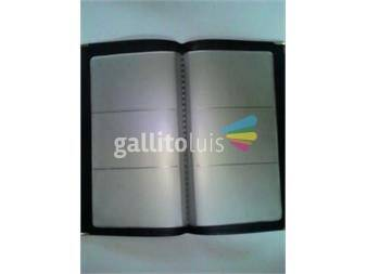 https://www.gallito.com.uy/porta-tarjetas-personales-para-72-uni-11-x-20-cms-productos-19068981