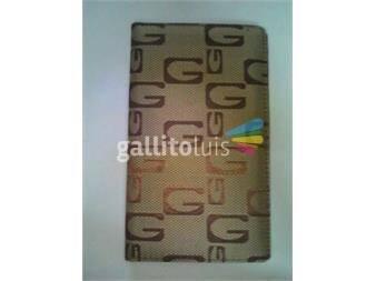 https://www.gallito.com.uy/porta-tarjetas-personales-p-72-uni-11-x-19-cms-tapa-dura-productos-19068983
