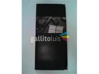 https://www.gallito.com.uy/porta-tarjetas-personales-para-96-uni-11-x-25-cm-productos-19068990