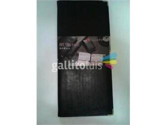 https://www.gallito.com.uy/porta-tarjetas-personales-para-160-uni-11-x-25-cms-productos-19068991