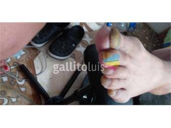 https://www.gallito.com.uy/podologia-completa-servicios-19069001