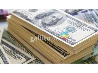 https://www.gallito.com.uy/mejor-prestamos-a-sus-necesidad-de-dinero-servicios-19071339