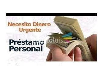 https://www.gallito.com.uy/oportunidad-prestamistas-de-dinero-particulares-en-uruguay-servicios-19071340