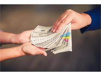 https://www.gallito.com.uy/oferta-de-pestamo-dinero-092-883-096-servicios-19071343