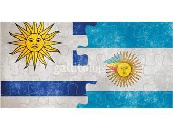 https://www.gallito.com.uy/prestamos-a-empresas-en-pesos-o-dolares-servicios-19071357