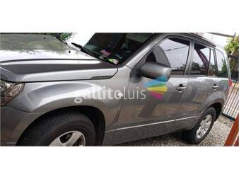 https://www.gallito.com.uy/grand-vitara-jlx-4-x4-19071726