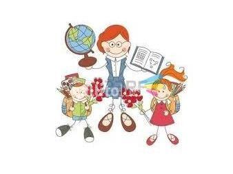https://www.gallito.com.uy/clases-de-apoyo-escolar-y-liceal-servicios-19073535