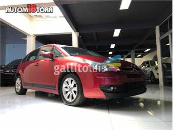 https://www.gallito.com.uy/citroën-c4-16-2012-19073753
