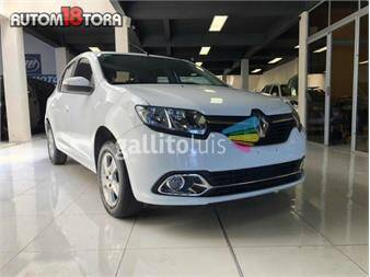 https://www.gallito.com.uy/renault-logan-16-privilege-2015-19073760