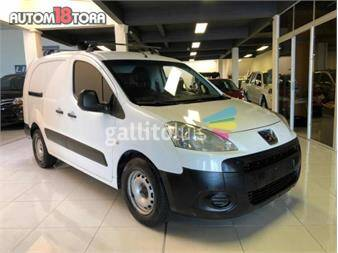 https://www.gallito.com.uy/peugeot-partner-b9-2012-19073774