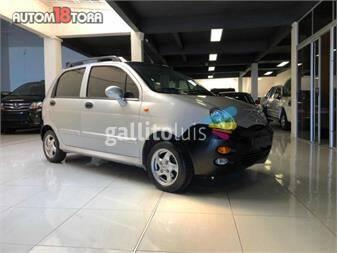 https://www.gallito.com.uy/chery-qq-311-confort-2012-19073795
