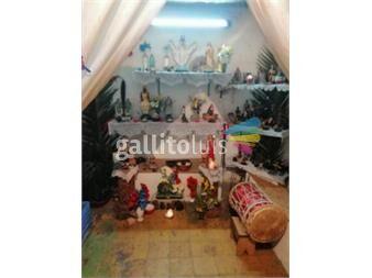 https://www.gallito.com.uy/templo-xango-y-oia-servicios-19081440