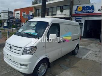 https://www.gallito.com.uy/dsfk-furgon-serie-k05s-0km-con-direccion-19081664