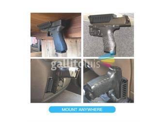 https://www.gallito.com.uy/soporte-magnetico-para-pistola-productos-19083324