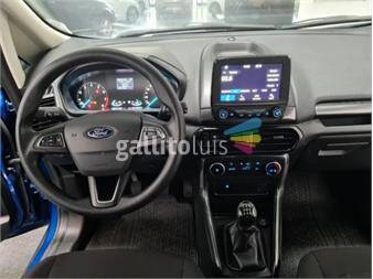 https://www.gallito.com.uy/ford-ecosport-15-se-123cv-mt-4x2-19083401