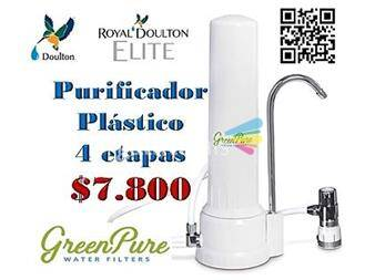 https://www.gallito.com.uy/purificador-de-agua-sobre-mesada-con-estructura-de-plastico-productos-19083453