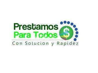 https://www.gallito.com.uy/necesita-un-prestamo-servicios-19085146