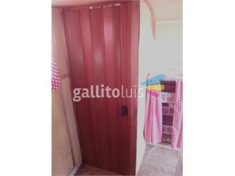 https://www.gallito.com.uy/casa-rodante-19087839