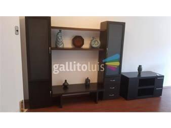 https://www.gallito.com.uy/mueble-con-varias-opciones-productos-19087949