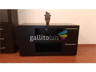 https://www.gallito.com.uy/2-muebles-multiuso-productos-19087971