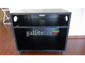https://www.gallito.com.uy/mesa-con-ruedas-y-estante-productos-19087976