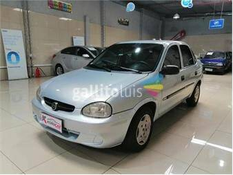 https://www.gallito.com.uy/chevrolet-corsa-super-2007-14-unico-dueño-19089456