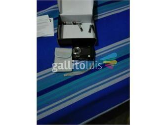 https://www.gallito.com.uy/la-vendo-por-que-no-la-uso-productos-19089831