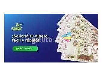 https://www.gallito.com.uy/necesita-un-prestamo-servicios-19092103
