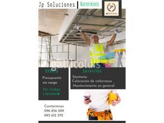 https://www.gallito.com.uy/servicios-de-mantenimiento-con-presupuesto-sin-cargo-servicios-19092294