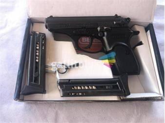 https://www.gallito.com.uy/pistola-bersa-thunder-22l-productos-19093765
