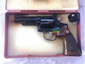 https://www.gallito.com.uy/revolver-llama-comanche-ill-impecable-productos-19093757