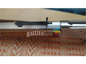 https://www.gallito.com.uy/carabina-puma-357-magnum-24-inoxidable-productos-19093790