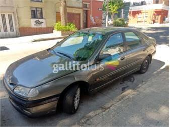 https://www.gallito.com.uy/renault-laguna-rt-18-full-1995-segundo-dueño-19093942