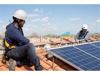 https://www.gallito.com.uy/curso-instalaciones-fotovoltaicas-off-grid-140-horas-servicios-19097053