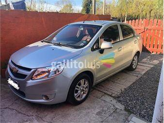 https://www.gallito.com.uy/chevrolet-sail-14-ltz-extra-full-19097794