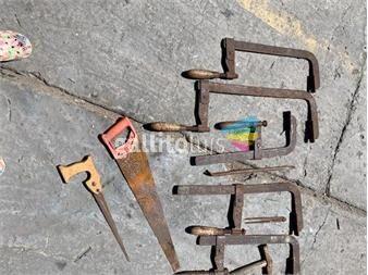 https://www.gallito.com.uy/lote-de-herramientas-de-carpinteria-productos-19098709