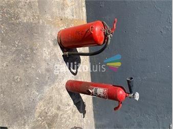 https://www.gallito.com.uy/bomberitos-usados-productos-19098718