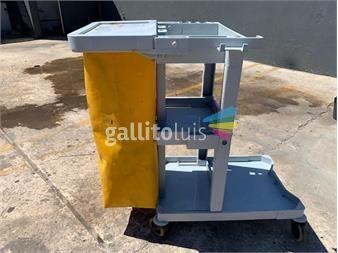https://www.gallito.com.uy/carrito-para-productos-de-limpieza-en-oficinas-industria-productos-19098733