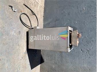 https://www.gallito.com.uy/calentador-para-sauna-seco-con-piedras-productos-19098747