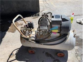 https://www.gallito.com.uy/compresor-de-aire-productos-19098760