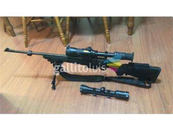 https://www.gallito.com.uy/mira-nocturna-sightmark-photon-mod18007-productos-19099141