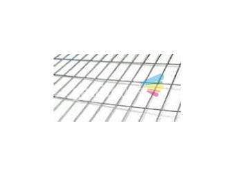 https://www.gallito.com.uy/tejido-malla-electrosoldada-galvanizadas-en-caliente-productos-19103228