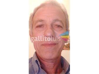 https://www.gallito.com.uy/clases-particulares-de-historia-del-arte-servicios-18768825