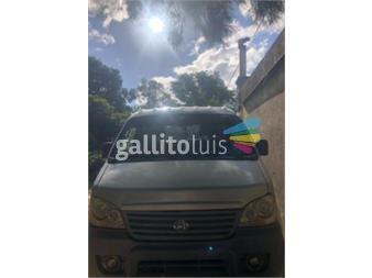 https://www.gallito.com.uy/vendo-camioneta-chana-pick-up-chasis-largo-19108259
