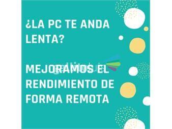 https://www.gallito.com.uy/soporte-tecnico-pc-remoto-servicios-19109510