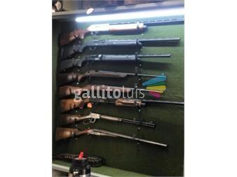 https://www.gallito.com.uy/se-venden-armas-de-todos-los-calibres-y-balas-productos-19110151