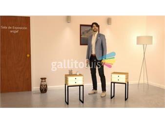 https://www.gallito.com.uy/mesita-de-luz-madera-hierro-productos-19110236